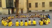 LE ATTIVITA' NELLE SCUOLE Da anni molte scuole pubbliche e privare hanno scelto Via Andante […]